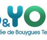B&You (Bouygues) dévoile ses nouveaux forfaits à 9,99 et 19,99 euros