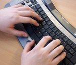 Imperva cerne les tendances du piratage en scrutant les forums