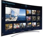 Big Brother dans des TV connectées : Samsung s'en défend