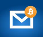 Insolite : Facturez votre adresse email pour garantir des contacts motivés