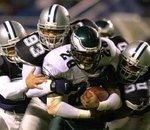 Super Bowl : les fédéraux ferment des sites de streaming