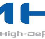 MHL 3.0 : Ultra HD et audio lossless sur cordon USB
