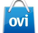 Ovi Store : les apps enregistrent 2 fois plus de téléchargements que celles de l'App Store d'Apple
