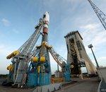 La Russie compte relancer son programme de tourisme spatial en 2018