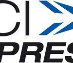 Asus lance finalement des cartes mères PCI-Express 3.0
