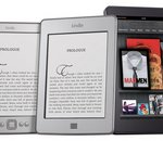 Amazon dévoile un Kindle tactile et une tablette sous Android