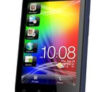 HTC Explorer : un smartphone abordable basique mais à jour