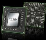 En difficulté avec Global Foundries, AMD abaisse ses résultats prévisionnels