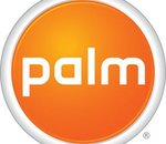 Amazon serait prêt à racheter Palm à HP