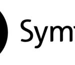 PHP : SensioLabs lève 5 millions d'euros pour développer Symfony