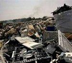 Déchets électroniques : une augmentation du volume qui inquiète l'ONU