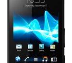 Sony dévoile le Xperia Sola, nouveau smartphone sous Android