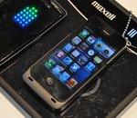Ceatec : QI Wireless veut fédérer autour de la recharge sans fil