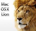 Attaqué pour contrefaçon, Apple pourra utiliser le terme Lion en France
