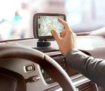 Huawei se lie à TomTom pour remplacer Google Maps