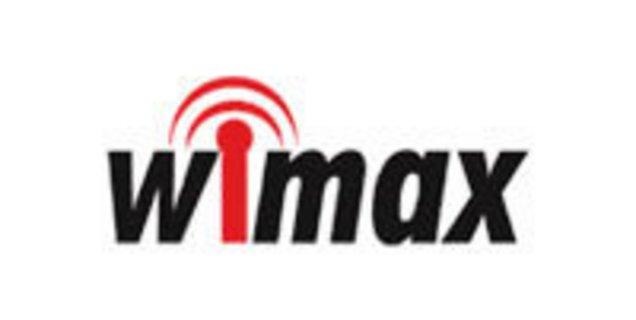 WiMax : Bolloré conteste l'Arcep devant le Conseil d'Etat