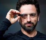Google Glass : le début de la fin pour les lunettes de réalité augmentée ?