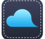 JoliCloud lance son application sur iOS