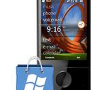 Le Windows Phone Marketplace devient plus sévère pour la validation d'applications