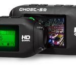 Drift Stealth 2 : une caméra d'entrée de gamme microscopique pour sportifs