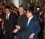 Facebook cherchait à signer un partenariat avec Samsung
