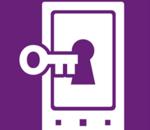 Windows 10 : Microsoft étend la liste des smartphones compatibles