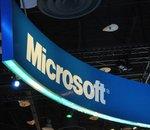 Brevets Android / Chrome : Microsoft signe avec Quanta