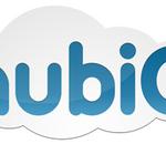 Hubic revoit ses offres et propose 10 To de stockage pour 5€/mois