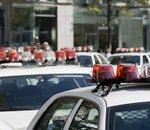 Les fichiers de Gendarmerie et de Police sont mutualisés