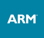 ARM : 5-10% des smartphones embarqueront une puce Intel en 2015