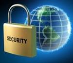 E.Kaspersky veut une convention internationale contre la cybercriminalité