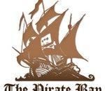 The Pirate Bay : un des fondateurs est condamné malgré son absence