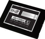 SSD : mise à jour chez OCZ pour corriger le bug SandForce
