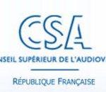 Le CSA se verrait bien régulateur des magasins d'applications mobiles