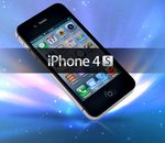 Apple iPhone 4S : le test