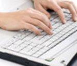 Chercher un emploi en ligne: conseils pratiques