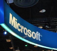 Microsoft ambitionne de devenir une entreprise