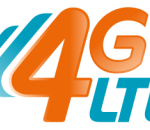 Bouygues Telecom : un forfait 4G abordable incluant 8 Go dans la nouvelle gamme