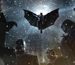 Bundle : Nvidia passe à Batman Arkham Origins