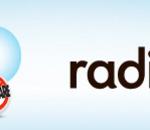 CRM social : Salesforce détaille Radian6