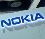 Nokia revend 500 brevets pour 22 millions de dollars