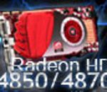 La grande offensive AMD : Radeon HD 4850/4870