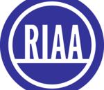 Lutte anti-téléchargement : la RIAA est dans le rouge
