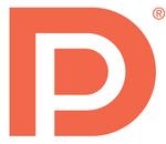 embedded DisplayPort 1.4 : vers des GPU et écrans plus économes en énergie