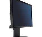 Nec lance un écran IPS à rétro-éclairage à LED de 23 pouces