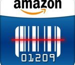 Price Check by Amazon arrive sur Android