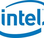 Intel a de nouveaux CPU Sandy Bridge mobiles dans les cartons