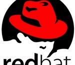 Red Hat lance RHEL 6.2, promet haute disponibilité et performances améliorées