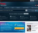 Free Télévision : un portail intelligent pour programmer ses enregistrements