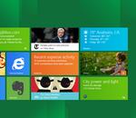Microsoft dévoile en détails son Windows Store